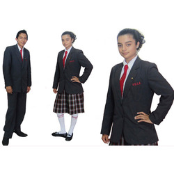 blazer for school and collages