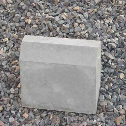 Curbing Stones Concrete Curb Stone Manufacturer From