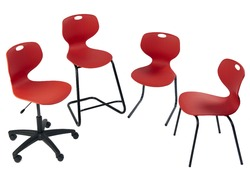 bloom office chairs
