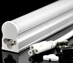 Power Saving T5 HPF LED Tube Light