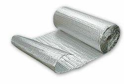 Fire Retardant Polyethylene Insulation