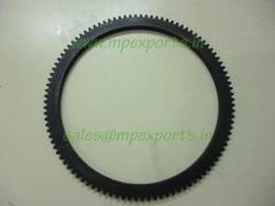 Self Motor Ring Tvs Auto Parts