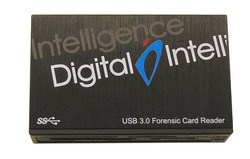 UltraBlock USB 3.0 Forensic Card Reader