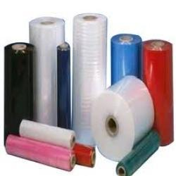 Lamination Film for Printing Industry