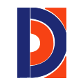 DWARKA DEWATERING SYSTEM PRIVATE LIMITED AN ISO CERTIFIED COMPANY