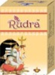 Rudra Flora Bathies