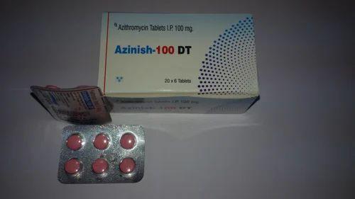 Neurontin tabletten