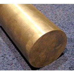 BS1400 : LB4 Tin Bronze Alloy