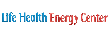 Life Health Energy Center