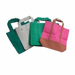 Shopping+Bag