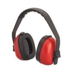 Ear Muff