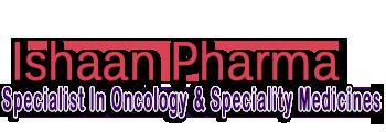 Ishaan Pharma