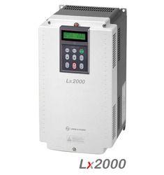 AC Drives System Lx2000