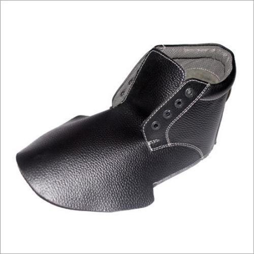 9ba28a13f7cc Shoe Upper at Best Price in India