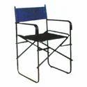 Four Folding Chair