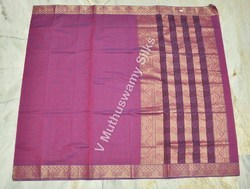 quality cotton sarees