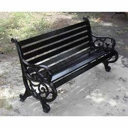 Diana Garden Bench