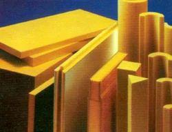 Polyurethane Insulations