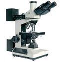 Microscope Machine
