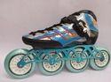 Roller Inline Skates