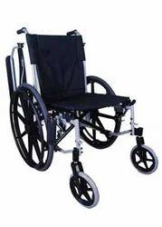 Econ 800 Wheelchair