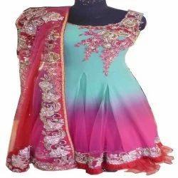 Designer+Long+Dresses