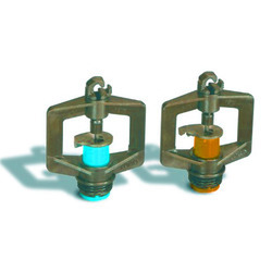 Agriculture Micro Sprinkler