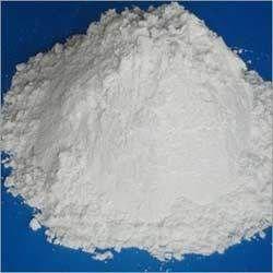 Natural Pure Heavy Calcium Carbonate