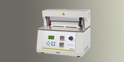 Heat Seal Tester