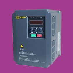 AC Drive for Injection Machine