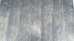 Handmade Khadi Paper