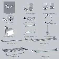21 fantastic bathroom hardware heights for Bathroom accessories cad block