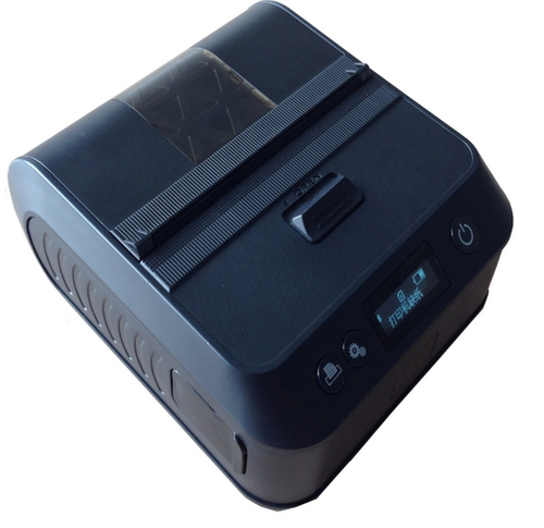 free  tvs msp 245 plus printer driver