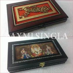 Decorative Molding Box