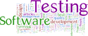 Software Testing Classes