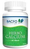 Herbocalcium Tablets