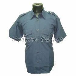 Security Uniforms - Security Uniforms- SU-8 Manufacturer from Mumbai 06cb46060