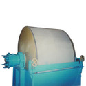 Rotary Drum Vacuum Filter