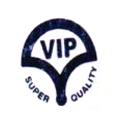 VIP Overseas