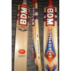 Dyna Drive Cricket Bat