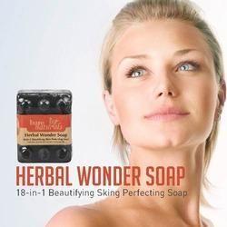 18 In 1 Herbal Wonder Soap