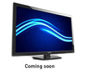 Edge LED TV 60cm 24FL503