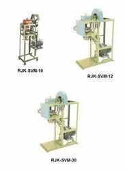 Sewai And Vermicelli Making Machine