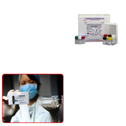 elisa test kits for hospital