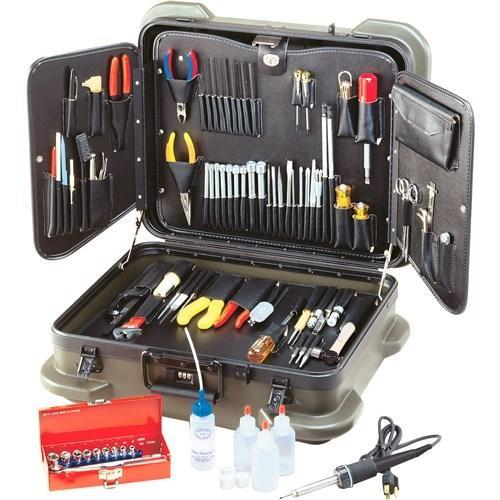 tool kits - proskit tools wholesale distributor from chennai