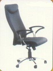 High Back Executive Revolving Chair