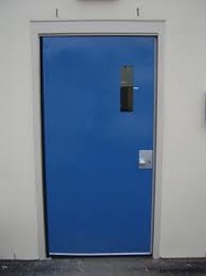Hmps Door Suppliers Manufacturers Amp Traders In India