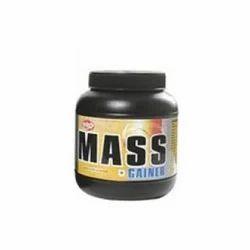 Venky's Nutrition Mass Gainer Protein Powder