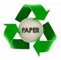 Waste Paper Managem...