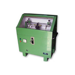 Roller Degreasing Machine